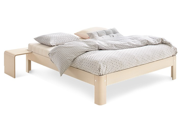Auping bed Auronde Hochrath