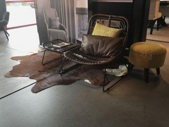 authentieke meubelen hochrath wonen en slapen