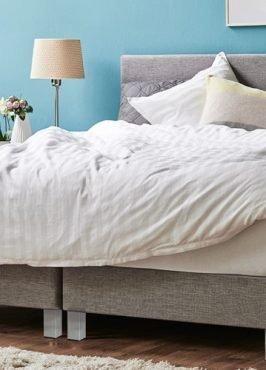 sealy bed hochrath